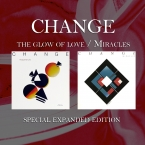 The Glow of Love / Miracles (Special Expanded Edition)
